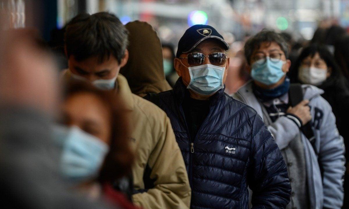 CEOs globais veem recessão em forma de U devido a coronavírus, mostra pesquisa