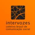 Intervozes
