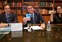 Conselho de Medicina ouve médica que defende cloroquina, mas não ...