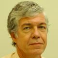 Francisco Menezes