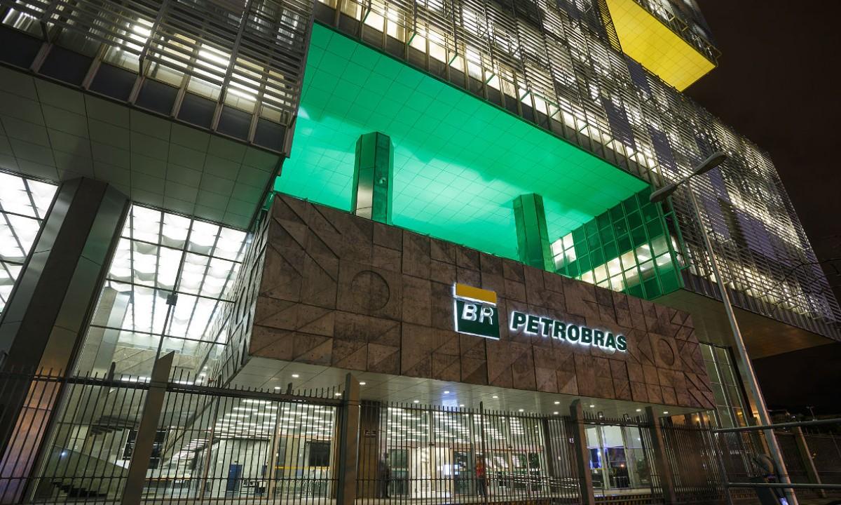 Foto: Flávio Emanuel / Agência Petrobras