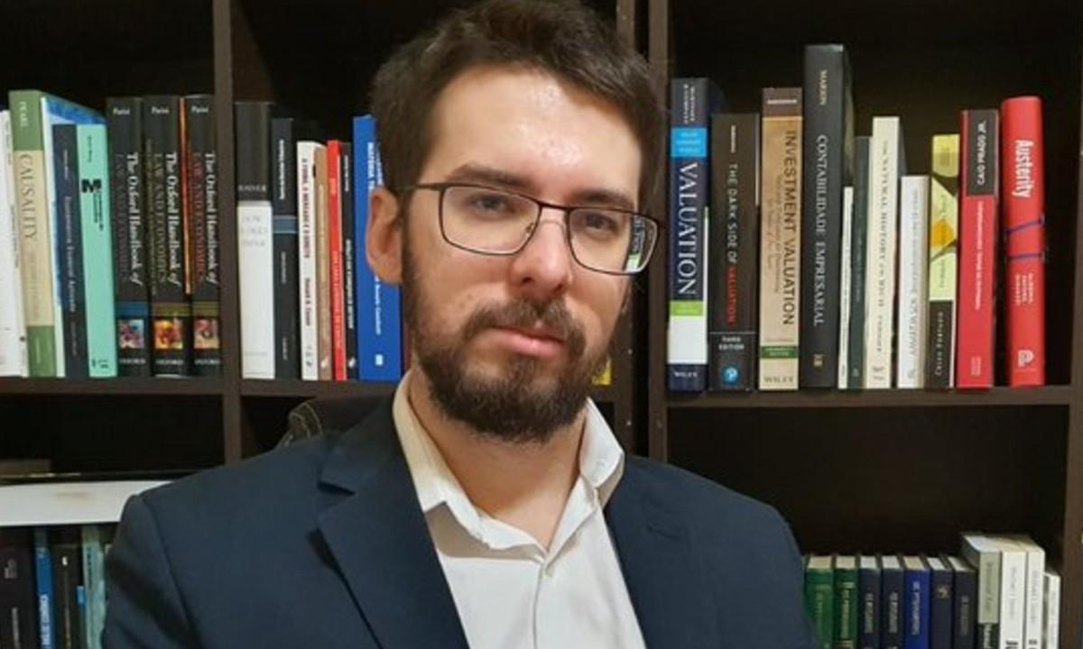 Após ultrapassar um milhão de casos de Covid-19, especialista alerta: fim da quarentena piorará o quadro no Brasil