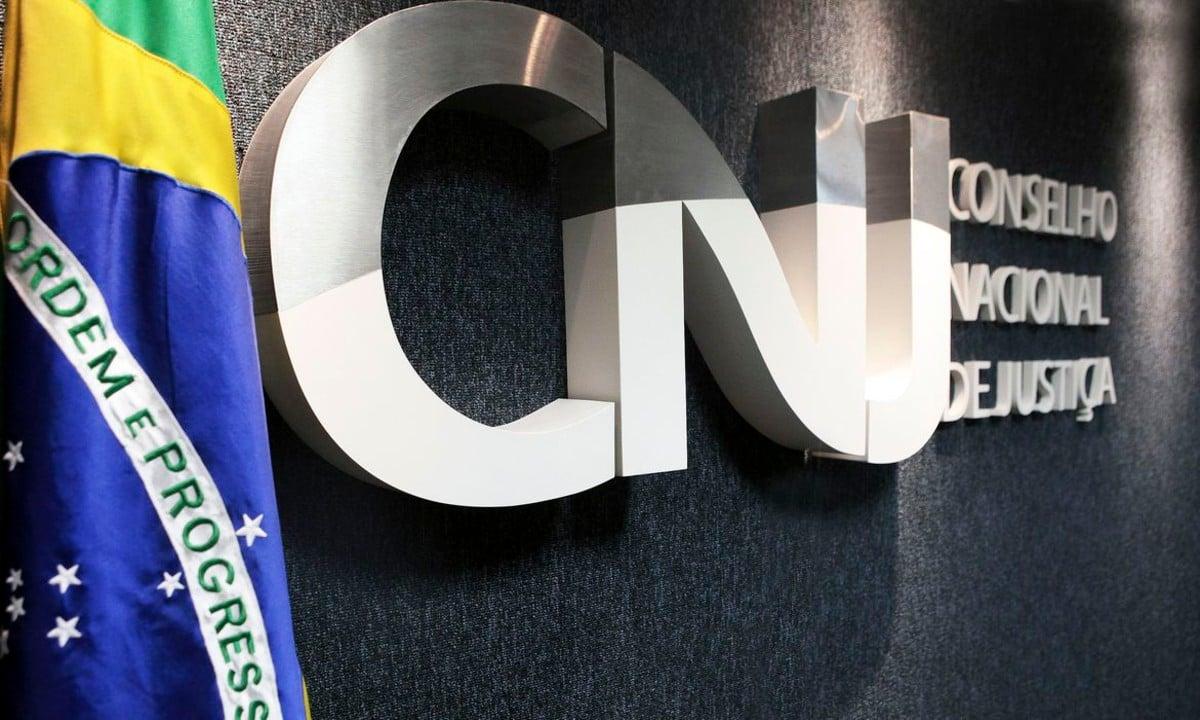 Foto: Gil Ferreira / Agência CNJ