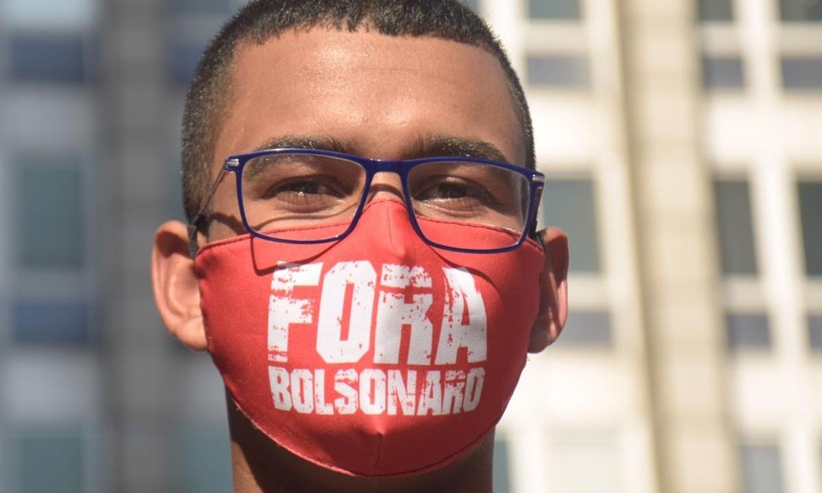 (Fotos: Elineudo Meira/ @fotografia.75/Fotos Públicas)
