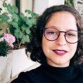 Lara Machado Luedemann