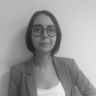 Fernanda S. Figueredo