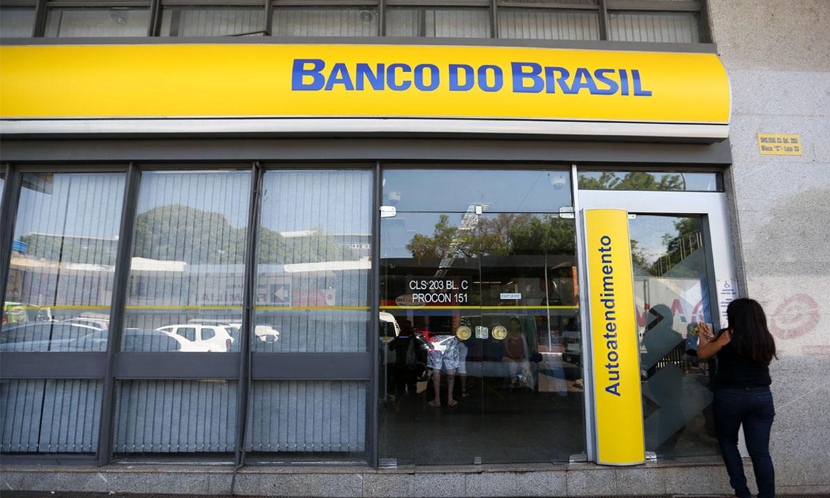 PSOL PEDE QUE MP INVESTIGUE OPERAÇÃO DO BB COM BTG. FOTO: MARCELO CAMARGO/AGÊNCIA BRASIL