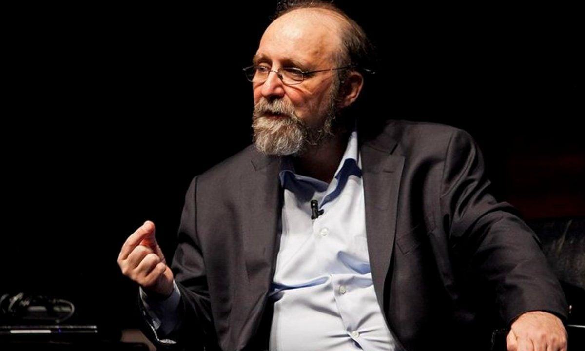 Cientista Miguel Nicolelis descarta ideia de que o pior da pandemia já passou. Créditos: EBC