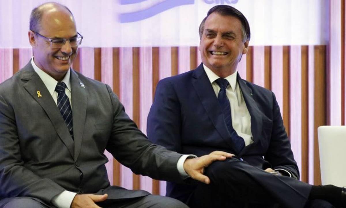 Foto: Fernando Frazão/ABR