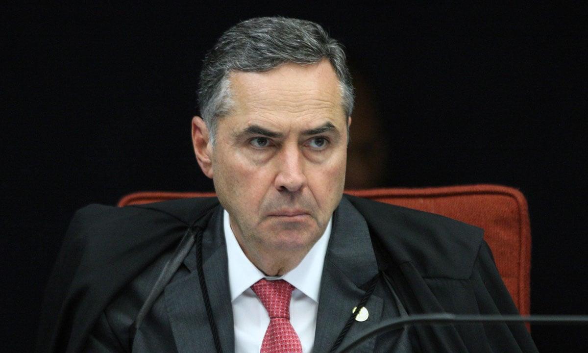 Barroso: instabilidade no e-Título se deve a acessos de 'última hora' -  CartaCapital
