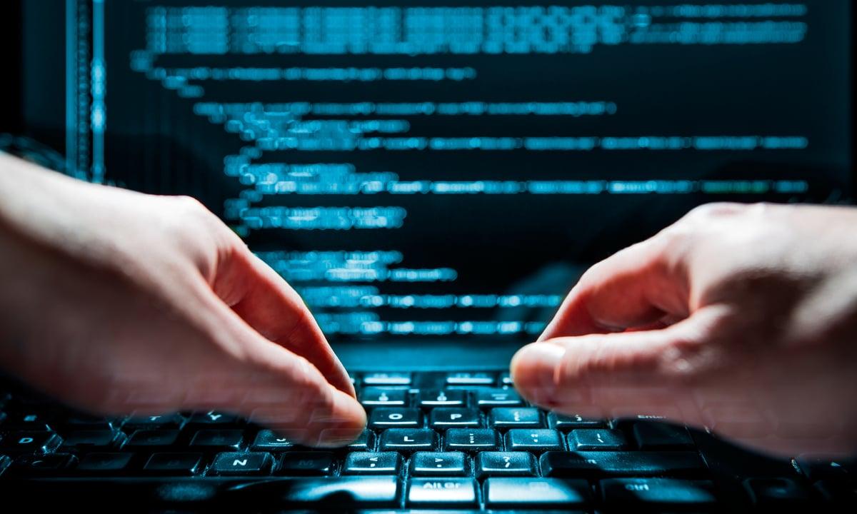 Especialistas destacam falhas em sistemas de segurança digital. Foto: scyther5/iStock