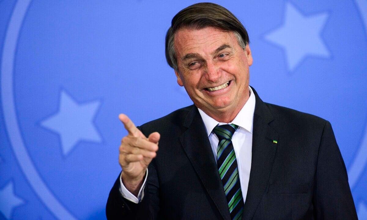 Impeachment de Bolsonaro é perfeitamente legível