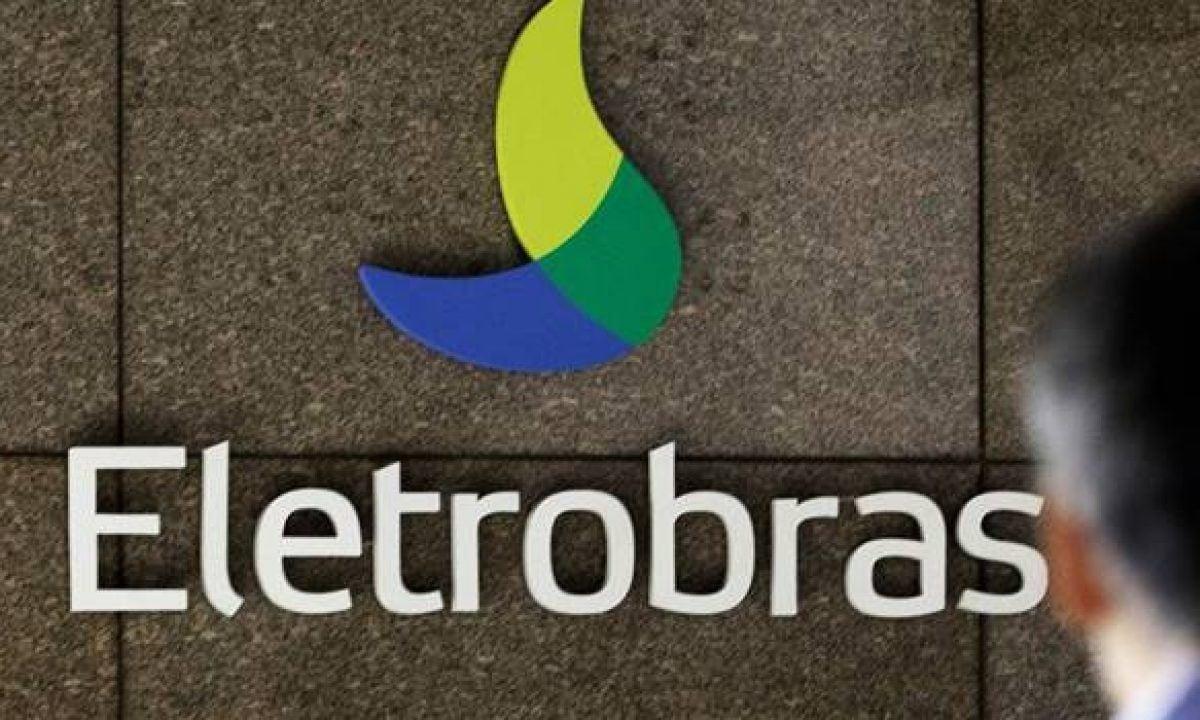 Empresa Eletrobras está na mira das privatizações. Foto: Reprodução