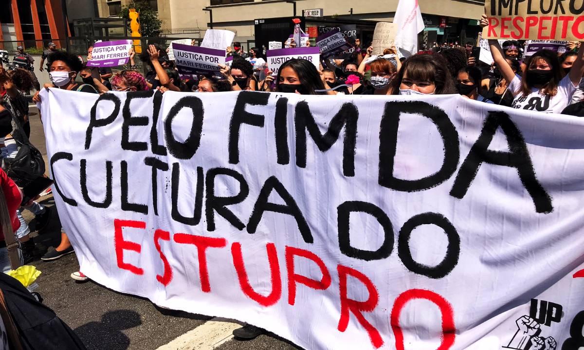 Projeto que instituía pagamento de auxílio foi elaborado pelo senador Eduardo Girão (Foto: Roberto Parizotti/FotosPublicas)