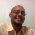 Deivison Faustino