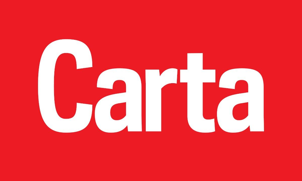 Site de CartaCapital bate recorde de audiência em março e ultrapassa os 8,7 milhões de visitantes únicos
