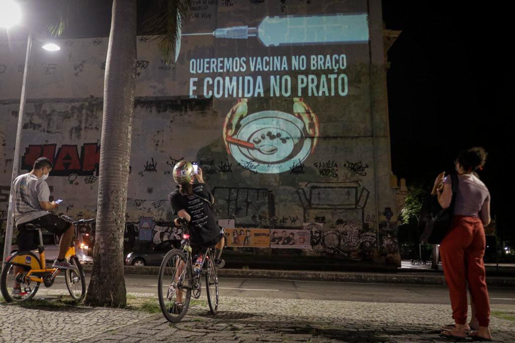 Foto: Renan Silva