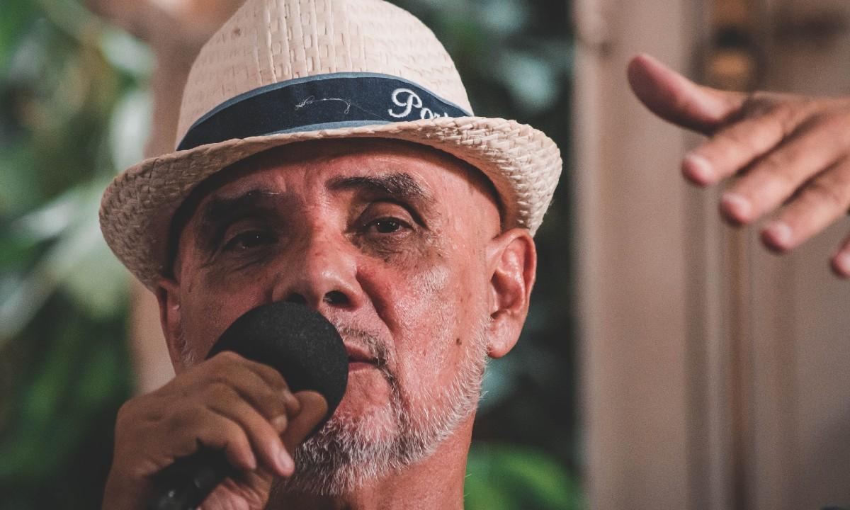 Foto: Felipe Molina/Divulgação