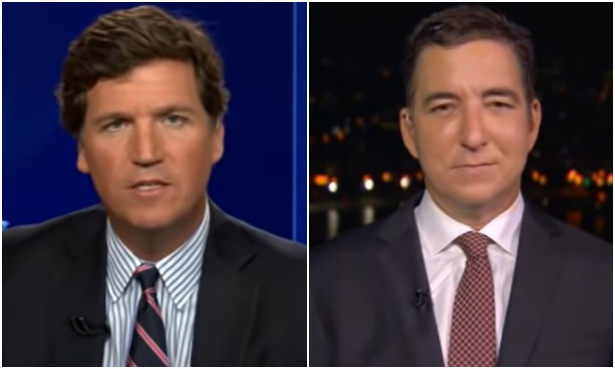 Fox News, Cuba and the Ideological Changes in the U.S.